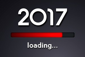2017 Loading... / Red version