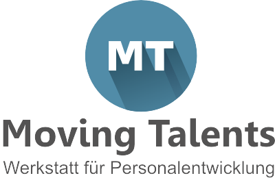 Moving Talents